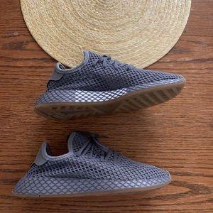 Adidas Women Deerupt  Sneakers
